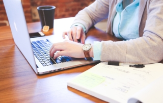 business blogs strategies