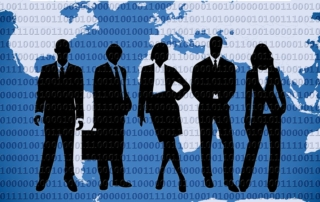 outsourcing_business