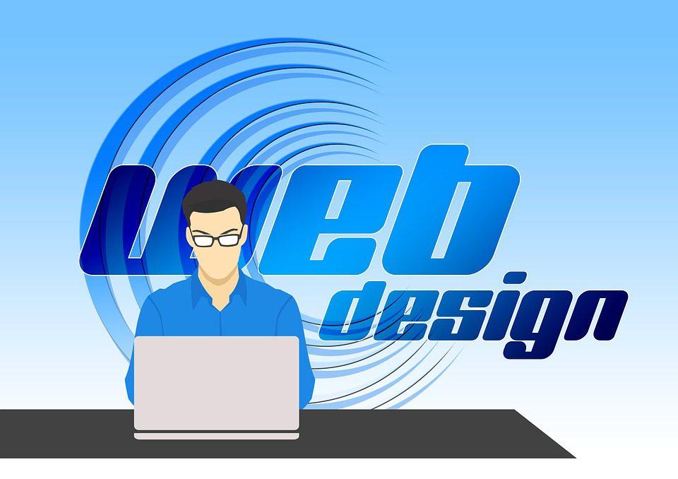 seo tips for web design