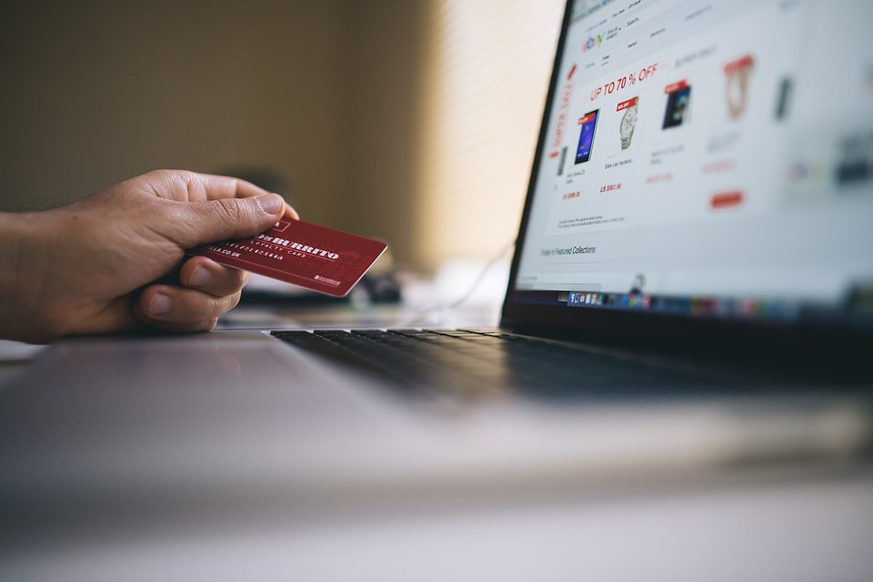 shipping cost for your ecommerce website