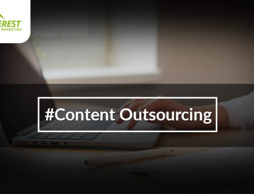 Should You Outsource Your Content or Hire In-house?