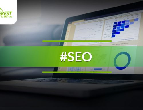 Streamline Your SEO Strategy to Boost Your Sales