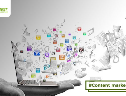 How Content Marketing Enriches Your Business