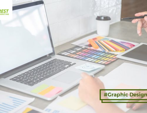 Why Writing is Essential Even for Graphic Designers