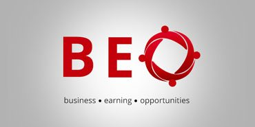 Business Earning Opportunities