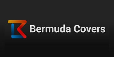 Bermuda Covers