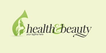 healthy & beauty