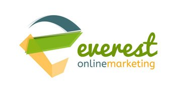Everest Online Marketing