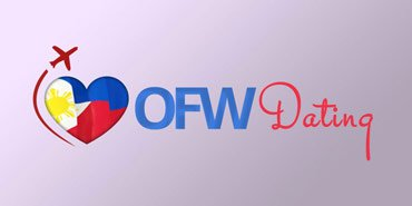 OFW Dating