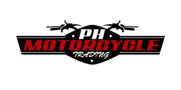 PH Motorcycle Trading