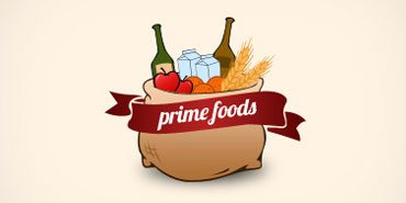 Prime Foods
