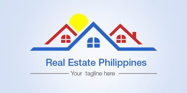 Real Estate Philippines
