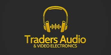 Traders Audio